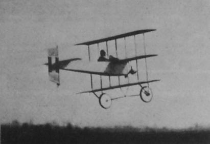 http://flyingmachines.ru/Images7/04-Others/Janes/Pensuti-2.jpg