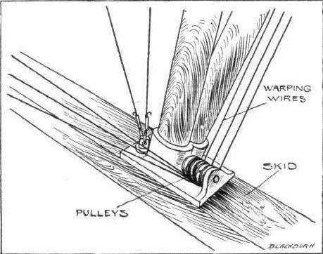 Mercury 60 Hp Wiring Diagram