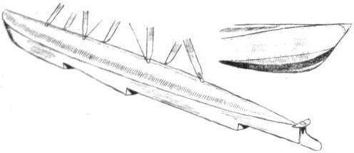 Zama Stihl Carburetor Diagram furthermore Plant Cell Diagram Electron Microscope additionally Easy Wiring Diagrams also Big Rotary Engine further Atencao Os Motores Reais Sao Mais  plicados  e2 80 93 Teoria Maquinas Electricas 11 e2 80 a6. on electric wiring animation