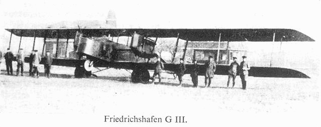http://flyingmachines.ru/Images7/Putnam/German/113-1.jpg