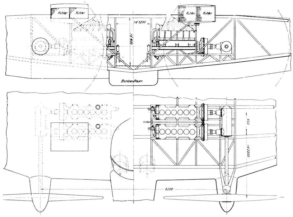 D-Power 27 Свеча NGK - описание, фото, аналоги