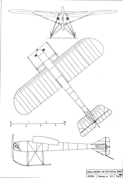 1910s 1920s